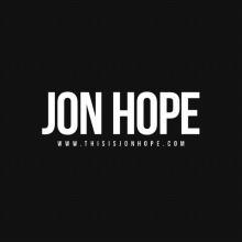 Jon Hope