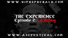 The Experience EPISODE 2