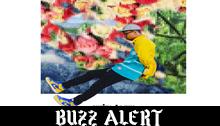 khary durgans buzz alert