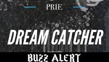 Prie Buzz Alert 2
