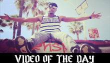 aristotle video of the day