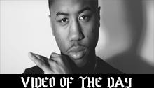 TwonDon Video