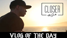 Mike Stud Closer